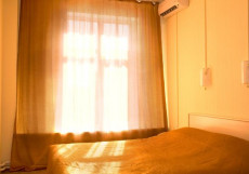 Александр Хаус Спорт | Барнаул | Wi-Fi Стандарт двухместный (1 кровать)