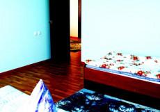Visit Osh | Ош | р. Акбура | Велосипед | Двухместный номер с 2 отдельными кроватями
