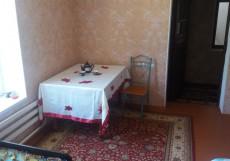 Lovely home - the best | Ош | Детский центр Мээрим | Прокат велосипедов Двухместный номер Делюкс с 2 отдельными кроватями