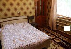 Lovely home - the best | Ош | Детский центр Мээрим | Прокат велосипедов Семейный номер с ванной комнатой