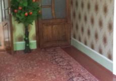 Lovely Home For You | Ош | Парк имени Т. Салтыганова | парковка Двухместный номер Делюкс с 2 отдельными кроватями