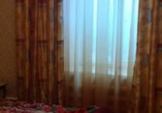 Lovely Home For You | Ош | Парк имени Т. Салтыганова | парковка Двухместный номер Делюкс с 1 кроватью