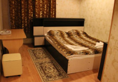 Джефферсон - Jefferson | Санкт-Петербург | Wi-Fi Стандарт двухместный (1 кровать)