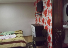 Labirint Guest House Issyk-Kul | Чолпон-Ата | Парк имени В. И. Ленина | Сауна Стандартный двухместный номер с 1 кроватью