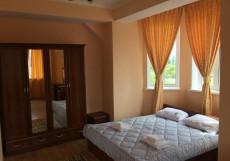Кейсар   Чолпон-Ата   оз. Иссык-Куль   Бильярд  Дом с 4 спальнями