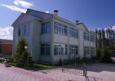 Зето | Чолпон-Ата | оз. Иссык-Куль | Бассейн | Дом для отпуска