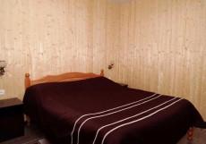 ГОРНЫЙ ГОНЩИК   Даховская   Лаго-Наки   Wi-Fi   Кафе Люкс (2 спальни)