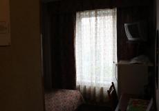 ШАХТЕР (м.Братиславская, Люблино, Садовод) Одноместный эконом-класса в блоке (маленькая комната)