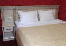 GOLDEN HOUSE ОТЕЛЬ | Красные ворота Двухместный комфорт с одной кроватью