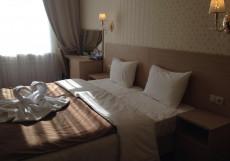 GOLDEN HOUSE ОТЕЛЬ | Красные ворота Двухместный эконом-класса с одной кроватью
