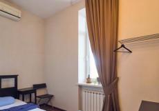 Атмосфера Мини-отель | м. Киевская | Wi-Fi Стандарт одноместный