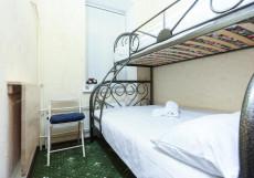 ВИНТЕРФЕЛЛ НА ТАГАНСКОЙ ПЛОЩАДИ | Таганская Двухместный с одной кроватью