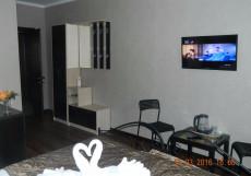 УЮТ | ХИМКИ | Общая кухня | Wi-Fi Стандарт двухместный (1 кровать)