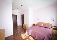 Лион   Санкт-Петербург   м. Спасская   WI-FI Стандартный двухместный номер с 1 кроватью или 2 отдельными кроватями
