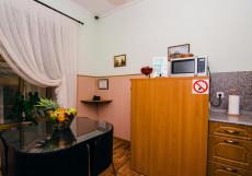 СТАСОВ (м. Василеостровская) Апартаменты