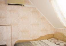 ТРИ КОТА | Великий Новгород | С завтраком | Сауна | Бассейн Стандарт одноместный