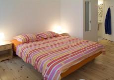 Swiss STAR - Суисс Стар | Санкт-Петербург | С завтраком Двухместный (1 двуспальная кровать)