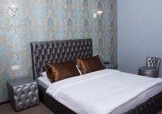 Мартон Ошарская Стандартный двухместный номер с 1 кроватью