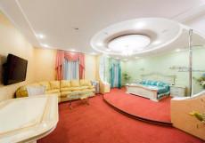 Prestige House Verona | Казань | С завтраком | Парковка Полулюкс