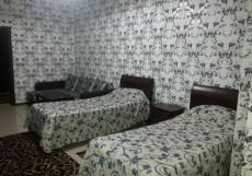 Frantel Palace | Волгоград | С завтраком Стандарт двухместный (2 односпальные кровати)