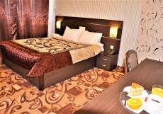 Венеция Стандартный двухместный номер с 1 кроватью или 2 отдельными кроватями