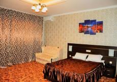 Венеция Двухместный номер Делюкс с 1 кроватью