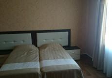 БРИЗ | Сенной | Тамань Люкс с одной спальней