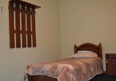 Суражичи | г. Сураж | Wi-Fi Кровать в общем 5-местном номере