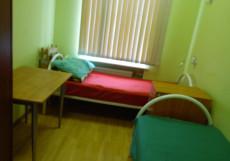 Гостиный дом на Невском Двухместный (2 кровати)