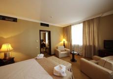 SMITH HOTEL | Баку | Всё включено | Полный пансион Люкс