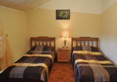 Гостевой дом K&Т - Guest House K&Т Стандарт двухместный (2 кровати)