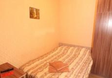 Капитал | Санкт-Петербург | м. Сенная Площадь | Wi-Fi | Стандартный двухместный номер с 1 кроватью и без окна