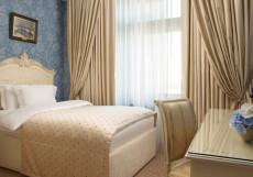 Radisson Collection Hotel Moscow | Рэдиссон Коллекшен Отель Москва (м. Киевская) Классик