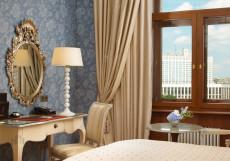 Radisson Collection Hotel Moscow | Рэдиссон Коллекшен Отель Москва (м. Киевская) Делюкс