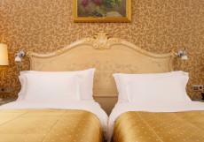 Radisson Collection Hotel Moscow | Рэдиссон Коллекшен Отель Москва (м. Киевская) Супериор