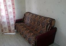 Apartments on Esenina 26 | м. Проспект Просвещения | Парковка Апартаменты с 1 спальней (от 5 суток)