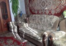 Комната на Хошимина   Санкт-Петербург   м. Проспект Просвещения   Парковка  Бюджетный трехместный номер