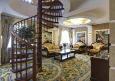 Измайлово Альфа - отель, гостиница в Москве Апартаменты Гранд