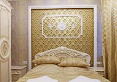 Аполлон | Санкт-Петербург | м. Лиговский проспект | Парковка Апартаменты с 1 спальней