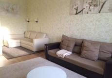 Апартаменты Мякинино | Красногорск | Крокус Экспо Апартаменты (1 спальня)