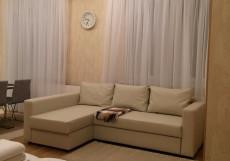 Апартаменты Мякинино | Красногорск | Крокус Экспо Апартаменты-студио
