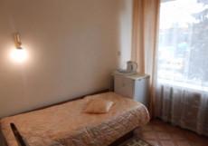Юбилейная | Георгиевск | Центр Комфорт двухместный (2 кровати)