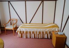Мечта Парк-отель | Зил | Орловская область | С завтраком Полулюкс (1 взрослый)