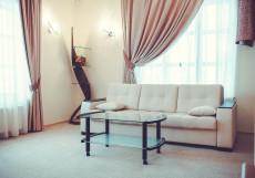 СОРОЧАНЫ ГОЛЬФ ОТЕЛЬ - Golf Hotel Sorochany | пляж | рыбалка | футбольное поле Апартаменты комфорт