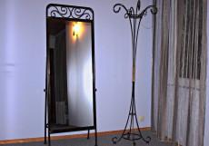 Twins Old Cellar | Напареули | Парковка Улучшенный двухместный номер с 1 кроватью или 2 отдельными кроватями