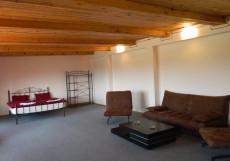 Twins Old Cellar | Напареули | Парковка Апартаменты (для 1 взрослого)