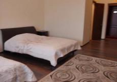 Салтанат   Талдыкорган   Парковка   Бюджетный двухместный номер с 1 кроватью или 2 отдельными кроватями