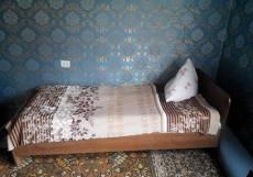 Райский уголок | Raiskiy ugolok | Тамга | о. Ыссык-Куль | Парковка Двухместный номер Делюкс с 1 кроватью и душем