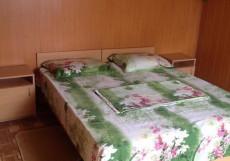 Жемчужина Тарханута | Марьино | Черное море | Парковка Люкс с 1 спальней