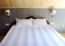 Ларино | Марьино | пляж | парковка Люкс с 2 спальнями
